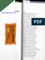 Sobre desimportâncias Poesia Manoel de Barros.PDF