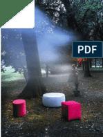 LUXURY PLACES.pdf
