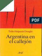 3- Argentina en El Callejon_cropped