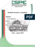G4.Quintana.chiguano.josue.geopolitica