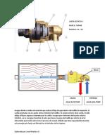 junta rotativa explicación.pdf