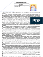 Ficha Compresión de Lectura N.docx