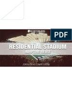 briefing_residential_stadium.pdf