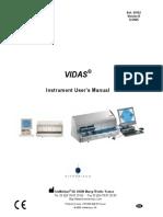 Biomerieux Vidas - User manual.pdf