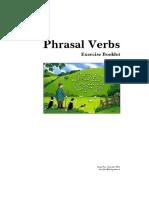 phrasalsexercises.pdf
