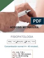 ACIDOSIS-METABOLICA.pdf