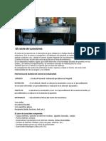 PROTOCOLO DE MANEJO DE COCHE DE CURACIONES.docx