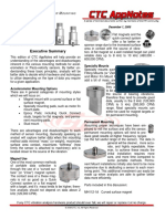 accelero mounting.pdf