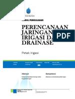 IRIGASI_4.pdf
