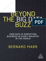 Beyond the Big Data Buzz.pdf