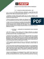 Fiesp - As principais mudanças no novo marco regulatório da mineração.pdf