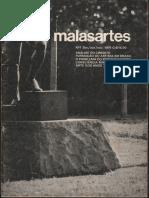 Malasartes_1_1975.pdf