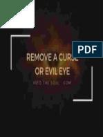Convert Files to PDF31.pdf