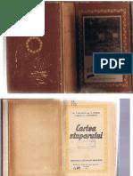 Cartea-stuparului-T-Bogdan-V-Petrus-C-Antonescu-1956-172-pag.pdf