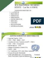 46_10112008050406 POLÍTICA NACIONAL DO MEIO AMBIENTE.pdf