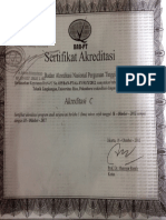 4. akreditasi.pdf