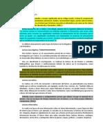 Qué es lectura.pdf