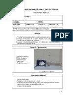 PARABÓLICO (VEL. CONSTANTE).pdf