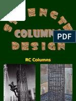 Column Part 1
