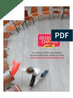 Toolkit-DFC-España-Septiembre-2018