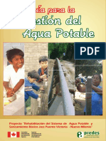 guia_gestion_de_agua_potable.pdf
