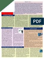 Boletín Psicología Positiva. Año 10 Nº 6