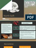 PPT T1.pdf