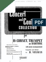 Concert_and_Contest_-_trumpet.pdf