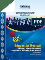 SERUF-10-Educacion-Musical.pdf