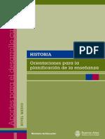 orientaciones-historia-media.pdf
