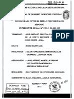 Omar_Tesis_Titulo_Penal_2013 (2).pdf