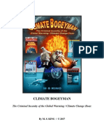 CLIMATE_BOGEYMAN3.pdf