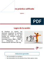 PPT Sesion 6 Primera práctica calificada.ppt
