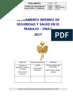 00-REGLAMENTO-INTERNO-DE-SST-UNAC-1-1.pdf611008655.pdf