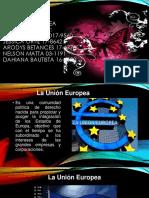 Diapositiva de Esconomia 111
