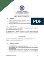 guia_7_1.pdf