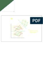 Descriptiva Trabajo 02-Model 16