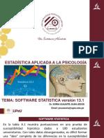 SoftwareStatistic.pptx
