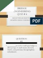 Group No.4_Quiz #4.pptx