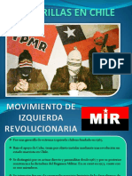 Guerrillas PDF