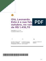 Nubank_2018-10-19.pdf
