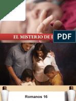 EL MISTERIO REVELADO PERU.pdf