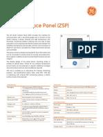 Al15 Kgdraft en Rev00 Zsp Datasheet Web