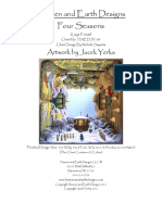 022-cross-stitch-pattern-free-pdf-seasons.pdf