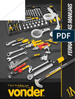 05_ferramentas_manuais.pdf