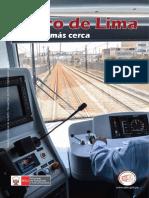 Revista-Metro-de-Lima.pdf