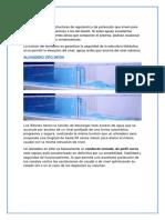 03 Introduccion Analisis Estructural II Matricial