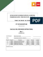 181154-66-INF-002-Rev1.doc
