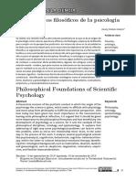 Dialnet-FundamentosFilosoficosDeLaPsicologiaCientifica-5797574.pdf