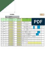 Plan Semanal Pavimento.pdf